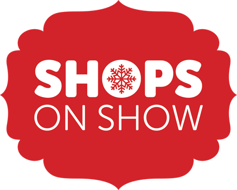 Shops On Show Logo.png