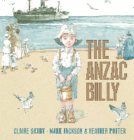 08.-Anzac-billy-cover.png