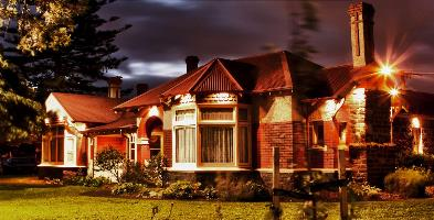 altona-homestead-homepage.jpg