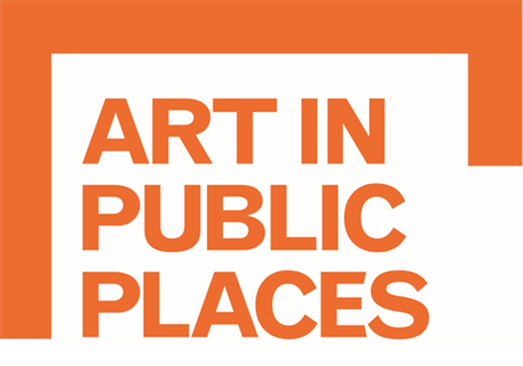 Arts in Public Places