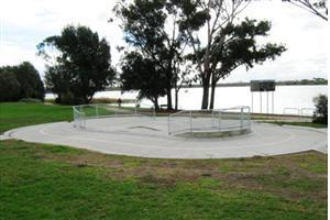 image_of_cherry_lake_skate_park.jpg