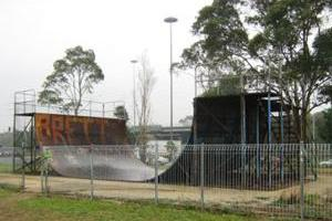 image_of_spotswood_vertical_skate_ramp.jpg