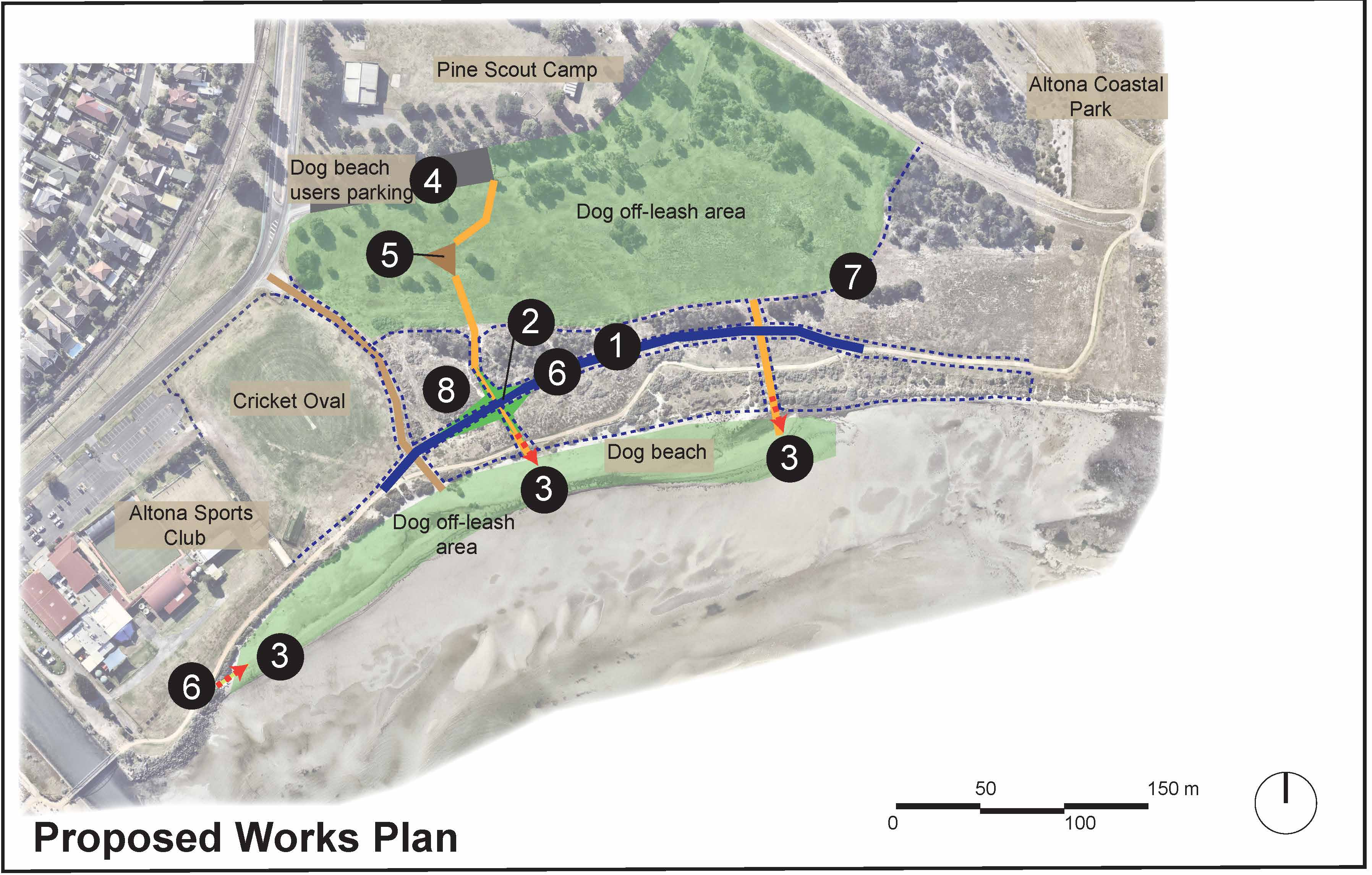 PA-Burns-Reserve-proposed-works-plan_Page_1.jpg