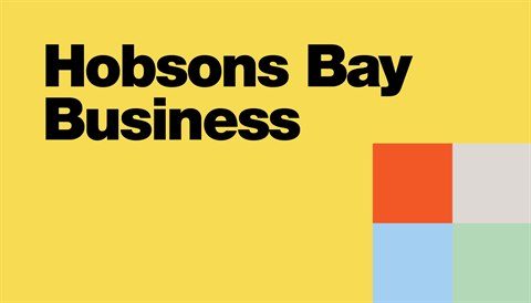 Business Hobsons Bay Tile01