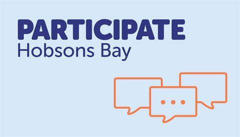 Participate Hobsons Bay Tile02