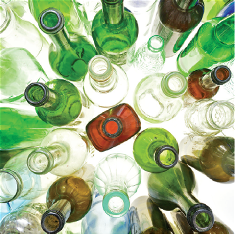Glass recycling 2.0.PNG