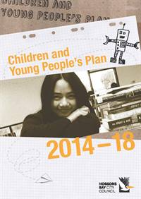 children_and_young_peoples_plan.jpg