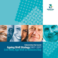 ensdorsed_updated_ageing_well_strategy_200x200.jpg