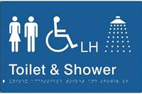 toilet-and-shower-image-universal-design.jpg