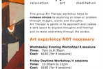 Art-Therapy-flyer-no-dates