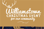 Williamstown Community Christmas Event.PNG