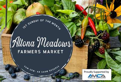 altona meadows farmers market.jpg