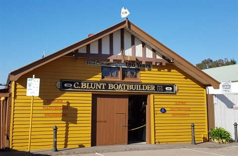 blunts boatshed.jpg