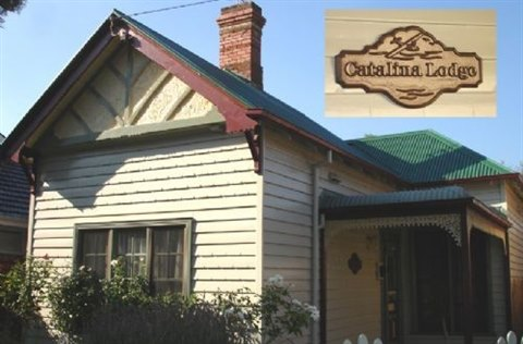 catalina lodge image.jpg