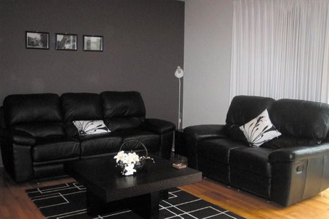 City-West-Serviced-Apartments---Resized.jpg