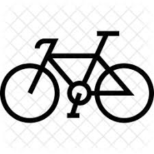 CYCLE ICON.jpg