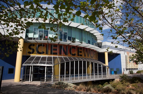 Scienceworks-Venue-Photo_3 (A2797974).jpg