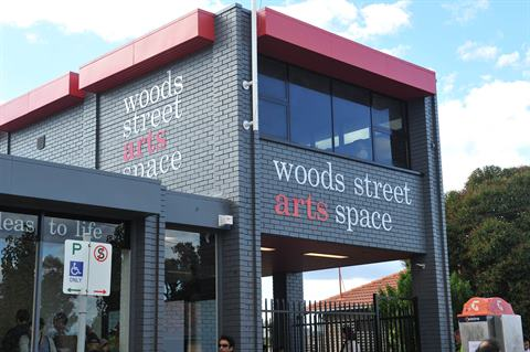 Woods Street Arts Space exterior.jpg